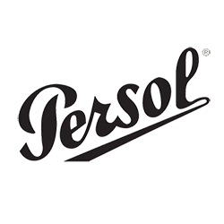 Persol 250×250