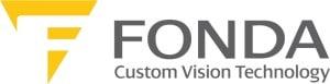 logo_fonda_tech_grande